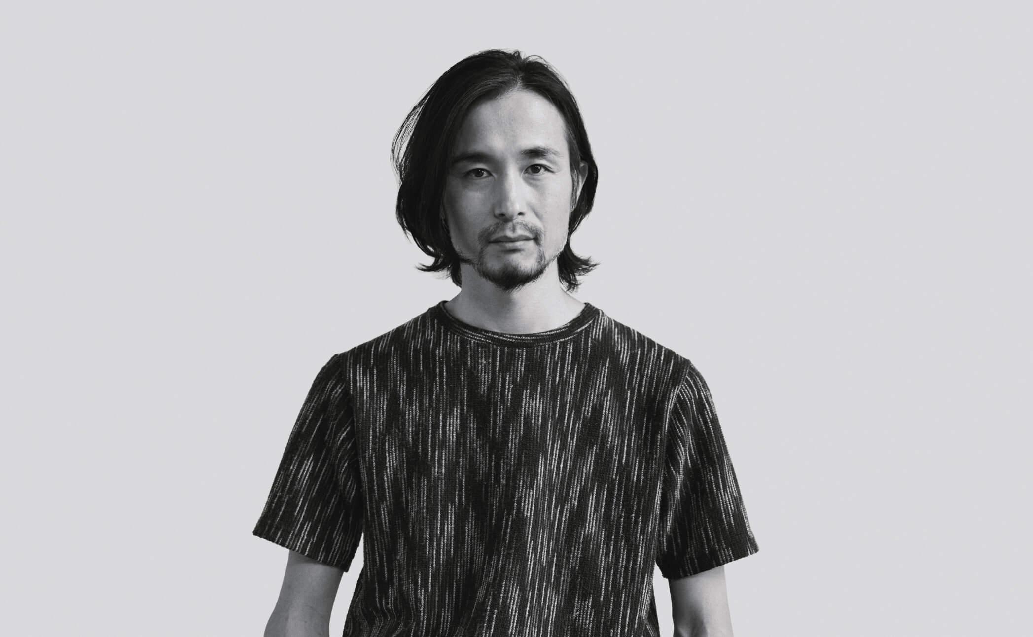 「LEAD'S INTERVIEW」LEADの優れた履き心地について、実際に撮影で着用したカメラマン・堀内誠が語る。